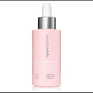 ✨NEW✨ HydroPeptide Moisture Reset Face Oil